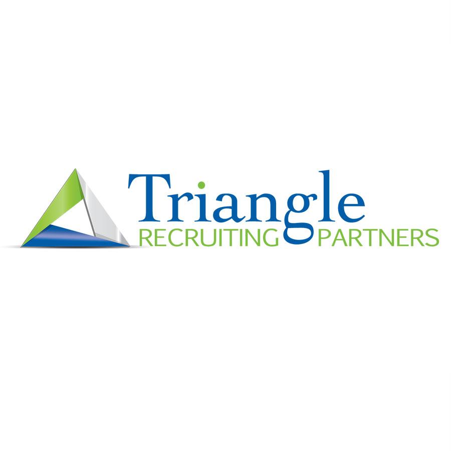 Triangle-Recruiting