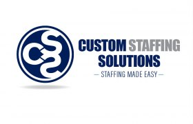 customstaffing