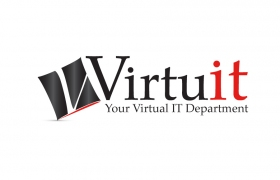 Virtuit Logo
