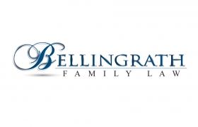 Bellingrath