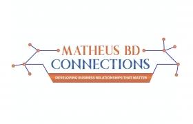 matheusbd