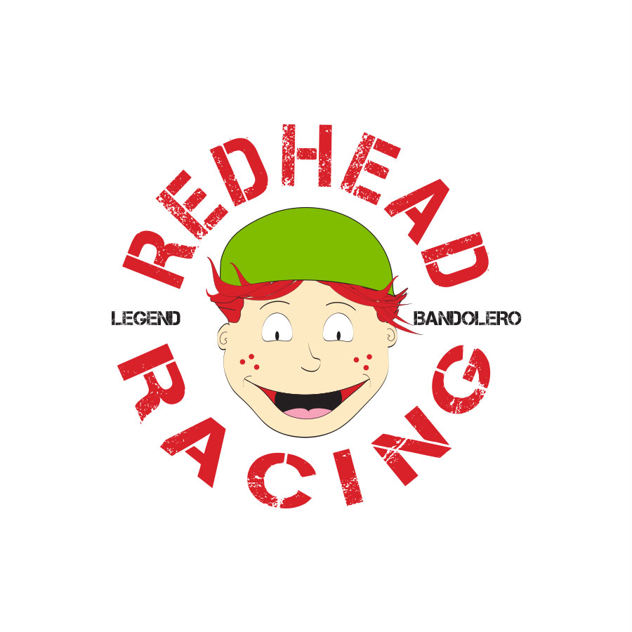 redheadlogo