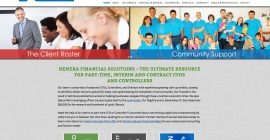 Hemera Financial Solutions