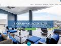 Richard Wallace Builder