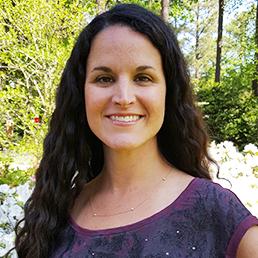 Rebekah Werner