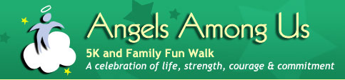 Angels-Among-Us-Walk