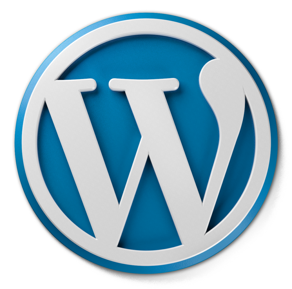 Raleigh WordPress Custom Website Design